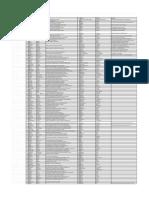 ANTO SINO.pdf