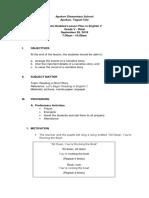 Educ 7-LPSemi.docx