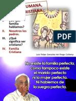 familiahumanafamiliacristiana-131011095445-phpapp02