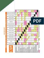 TABLA_COMPATIBILIDADES_DE_MEZCLAS_DE_ABONOS.pdf