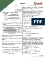 MatBas12 - Expressoes Algebricas.pdf