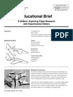 136206main_X.Gliders.pdf