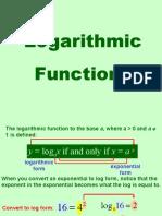 logarithmicfunctions-140217070600-phpapp02