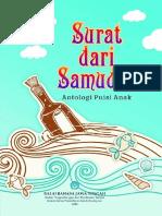 SURAT_DARI_SAMUDRA_Antologi_Puisi_Anak_2.pdf