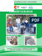 Bocashi.pdf