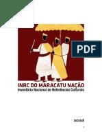 DOSSIE_MARACATU_NAÇÃO.pdf