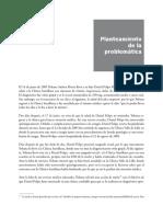 5-Principios-obligaciones _ Problematica y Analisis de Caso-páginas-eliminadas CASO SOBRE DERECHOS HUMANOS