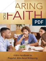 275327202-Sharing-Your-Faith-English.pdf