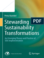An Emerging Theory and Practice of SDG Implementation.pdf