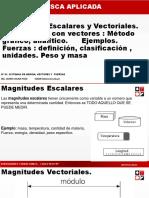 02_Magnitudes Escalares y Vectoriales