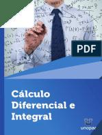 CALCULO DIFERENCIAL E INTEGRAL.pdf