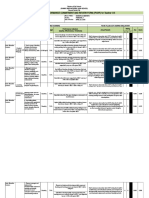 IPCRF-EDITED-version-1.xlsb - Copy.xlsx