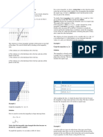 Math Project Final