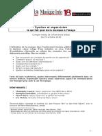 Compte-rendu_synchro_et_supervision_251010.pdf