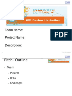 Durban Hackathon - Demo day v1.0.ppt