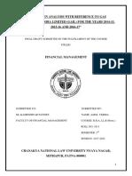GAIL.pdf