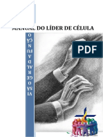 Manual Lídere Célula