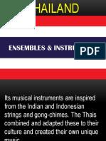 thailand esembles copy.pptx