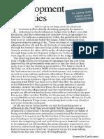 Dawn Editorials 25.5.2019