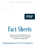 Expanded Screening Fact Sheets_Doctors_2019.pdf