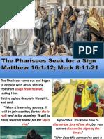 12. Matthew 16.ppt