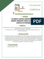 Intercambio gaseoso en diferentes ambientes.pdf