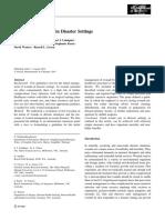 268_2014_Article_2663.pdf
