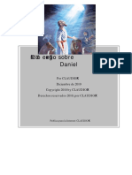 Daniel. Claudio