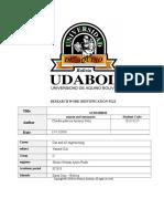 DOC-20181112-WA0017.doc