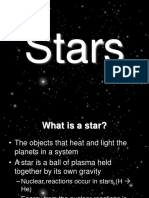 Stars.ppt