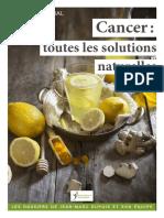 Magazine ABE Sep2017 Dossier Cancer