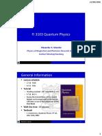 ppt_kuantum_gabung_pakalex.pdf