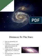 Stars (1).ppt