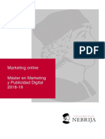 marketing-online.pdf