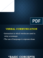 verbal & nonverbal comm.pptx
