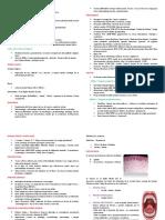 1er Parcial Perio-3