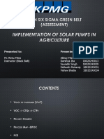 SIIB Six Sigma_EE_2