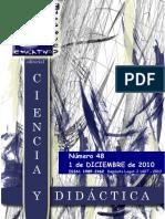 ciencia_48.pdf