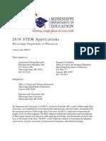 2019 STEM Applications_Final (1)