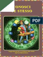 astrologia-approccio.pdf