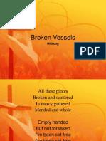 BrokenVessels.pptx