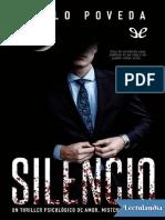Silencio - Pablo Poveda.pdf