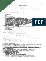 3er.Par.RemoLEVI.pdf