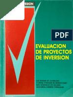 Libro de Economica