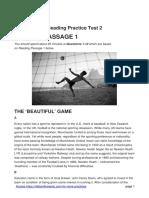 readingpracticetest2-v9-1115