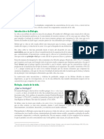 APUNTES MODULAR DE BIOLOGIA 1 (Autoguardado).docx