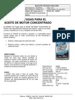 24209-Ficha-Técnica-1