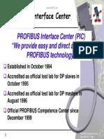 profibus_10.pdf
