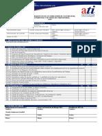 RG-SSO-01 LISTADO DE REQUISITOS DE SSO V2.docx