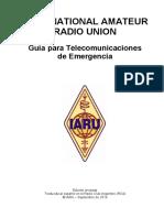 Guía-para-Telecomunicaciones-de-Emergencia